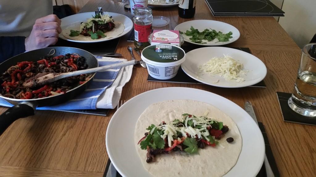MexicanWraps2